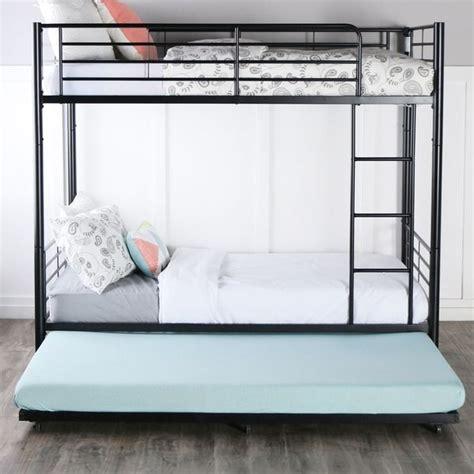 billige einzelbetten die besten 25 billige ausziehbetten ideen auf