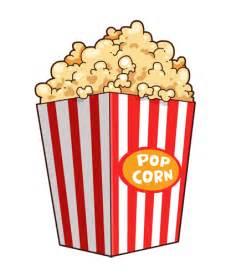 popcorn images on popcorn clip art and popcorn es