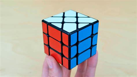tutorial menyelesaikan rubik fisher resolver cubo fisher tutorial hd espa 241 ol youtube