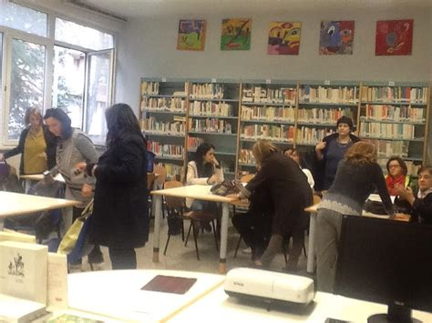 librerie scolastiche bologna zazie news l almanacco dei libri per ragazzi matera