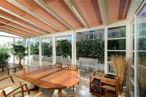 coperture verande in legno verande in pvc tecnoart infissi e verande