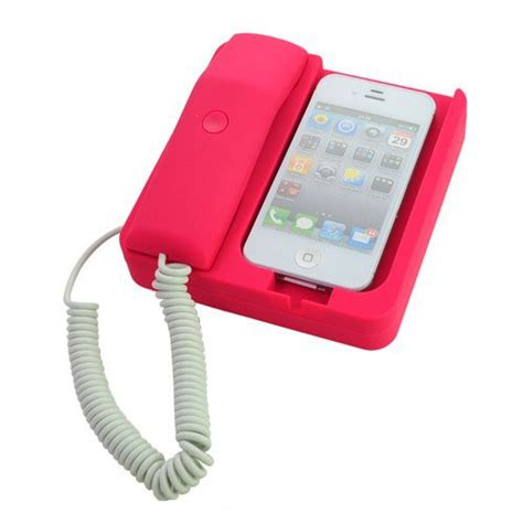Handset Phone Cord Promotion Online Shopping For Office Desk Phone