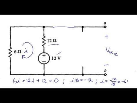 capacitor audio grade ราคา find the direction of the current in the resistor r shown in figure videolike