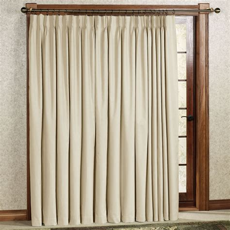 country style l shades country shades blinds for doors ideas