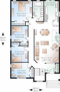 Home Design Plans 30 50 1433 Square Feet 3 Bedrooms 2 Batrooms On 2 Levels