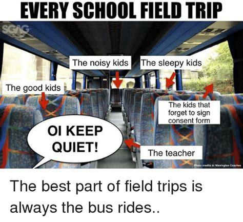 School Trip Meme - 25 best memes about teacher teacher memes