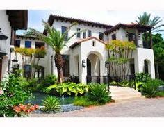 house painters los angeles los angeles house painters paint spanish homes on pinterest spanish style spanish colonial