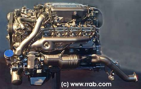 bentley v8 engine bentley v8 engine adkimol web44