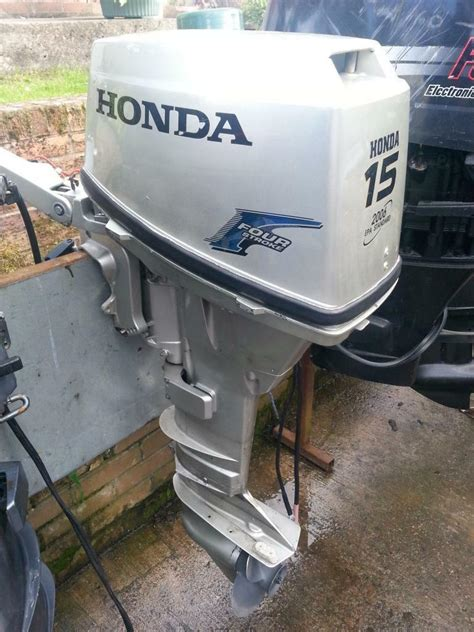boat motors for sale on gumtree outboard boats kayaks jet skis for sale gumtree autos post