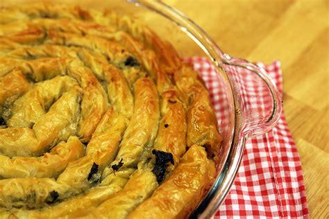 yemek tarifi pasta borek corek tatli tarifleri 38 ardanin mutfagi muzlu rulo