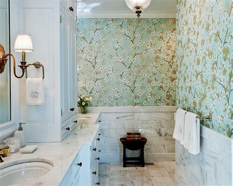 wallpaper patterns for bathroom bathroom wallpaper design patterns modern home design ideas