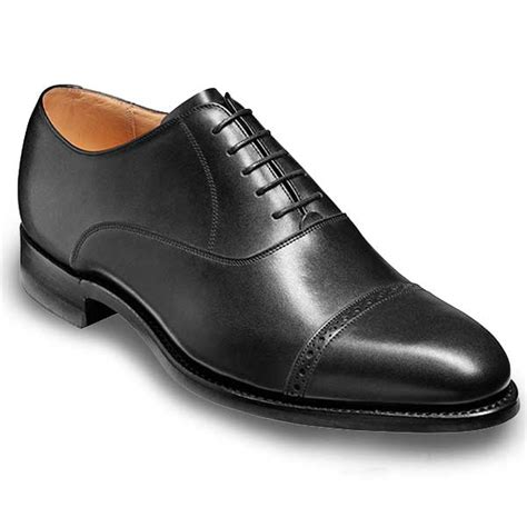 barker oxford shoes barker shoes burford oxford rosewood calf