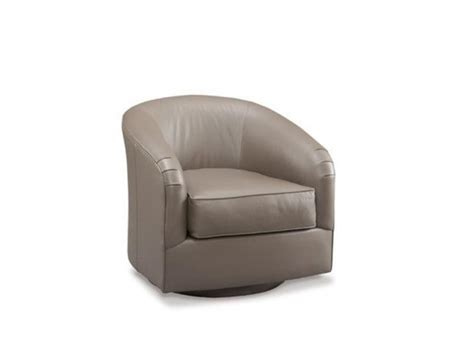 small swivel chairs for living room swivel living room chairs small klaussner living room