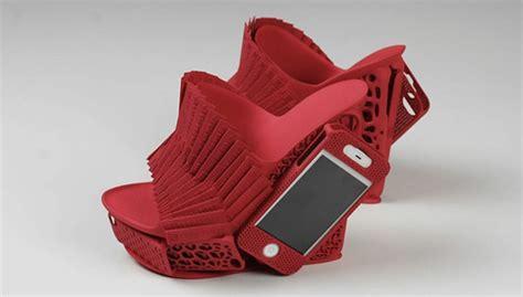 imagenes graciosas zapatos im 225 genes de zapatos im 225 genes