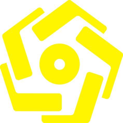 format skripsi amikom download universitas amikom yogyakarta