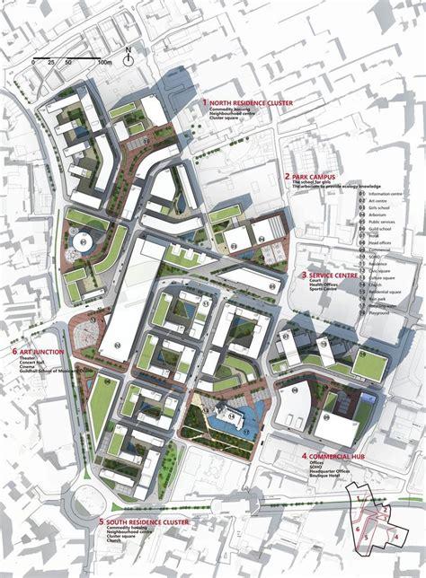 layout plan of panchkula urban complex 1750 best urban plans images on pinterest urban planning