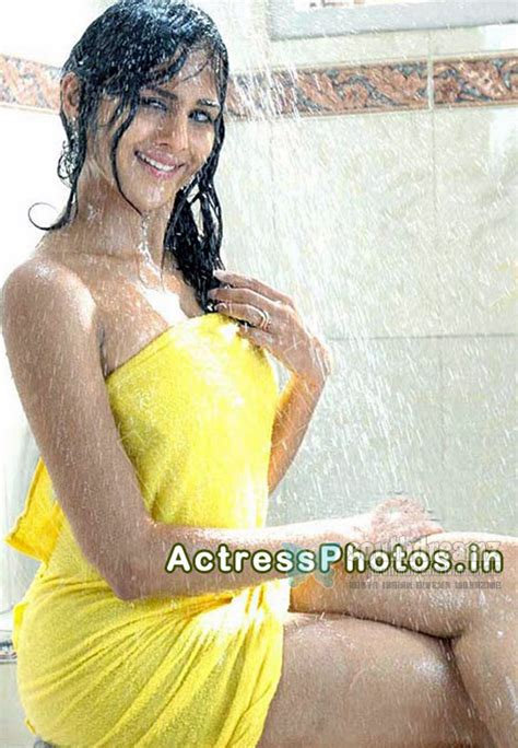 indian girl bathing in bathroom south indian girls in towel bathing dress very rare pictures