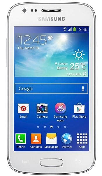 Jelly Karbon Branded Cowok Samsung G313h Galaxy V best deals on samsung galaxy ace 3 gt s7270 mobile phone