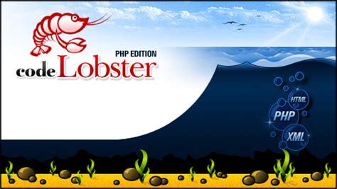 php ide 11 best php codelobster php ide