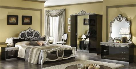 italian themed bedroom the best bedroom designs in italian style home interior