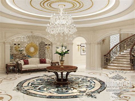 well known interior designers luxury antonovich design uae well known interior