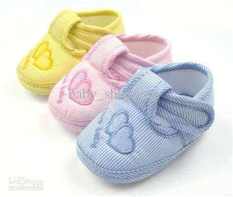 newborn shoes baby shoe cliparts co