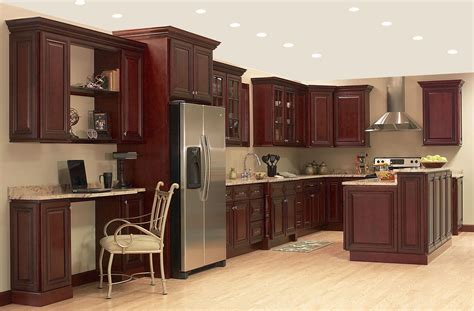 canac kitchen cabinets the best 28 images of canac kitchen cabinets canac