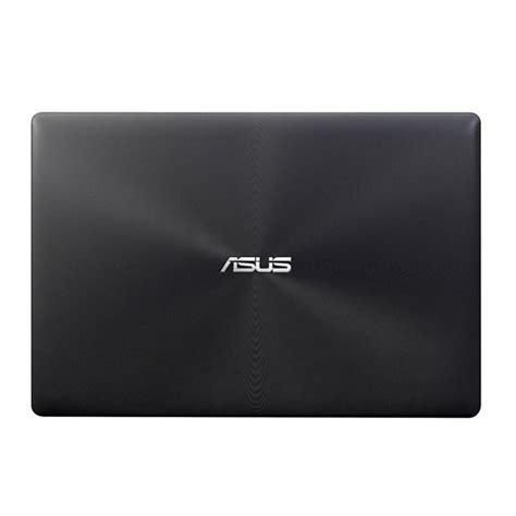 Laptop Asus X453ma Wx216d asus x453ma wx216d wx217d wx218d wx219d n2840 2gb 500gb dos black jakartanotebook