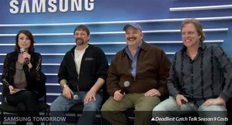 deadliest catch reveals preview and premiere date for when does deadliest catch season 9 start 2013