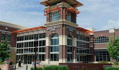 Ulta At University Park Mall A Simon Mall Mishawaka In | do business at university park mall a simon property