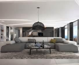 Wohnlandschaften Sale by Delife Couch Resida Grau Weiss 400x250 Cm Xxl Sofa Lounge
