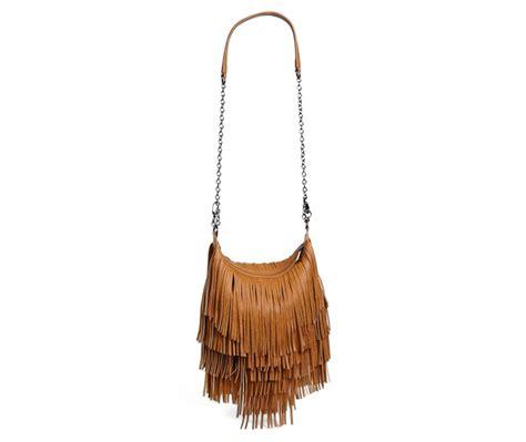 Fringe Bag top 5 tween worthy bags worth splurging on for your