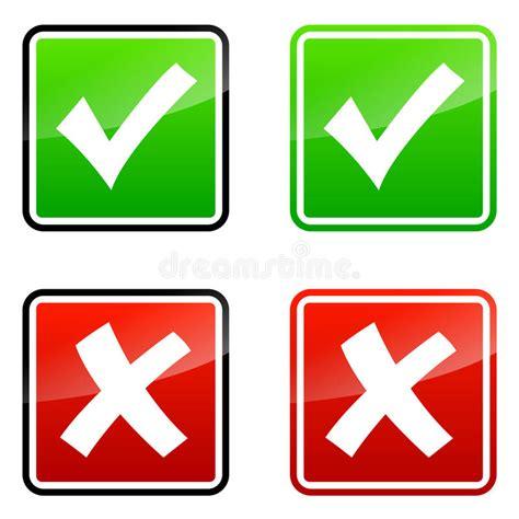 validation pattern number only validation icons stock illustration illustration of