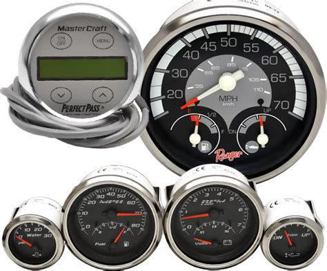 triton boat gauges boat parts accessories marine boat parts boat