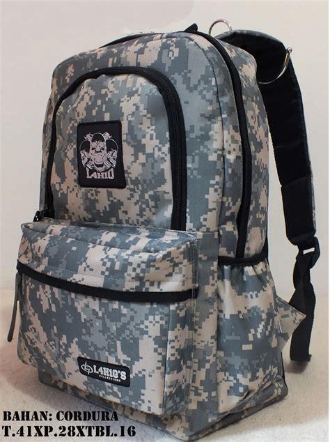 Jual Tas Ransel Army Murah jual tas ransel army murah harga promosi suryaguna distributor alat rumah tangga tas pos