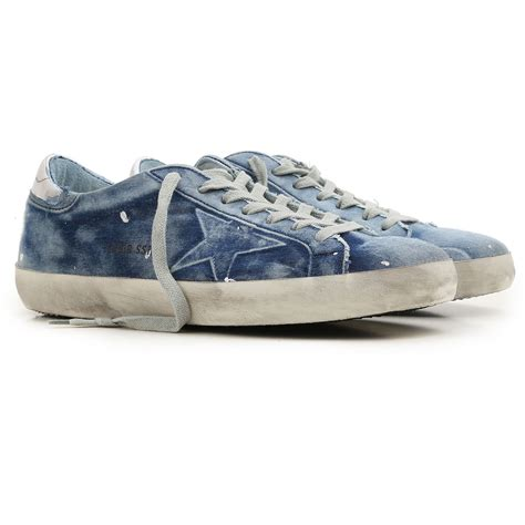 golden goose mens sneakers mens shoes golden goose style code g30ms590 a97