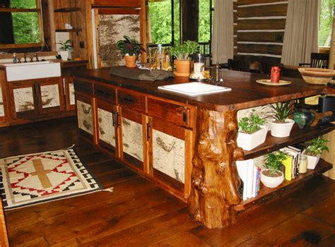 Kitchens Island Vermont Chairs Tables Lamps Parky Halsey