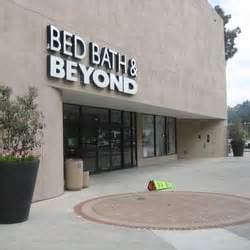 bed bath and beyond san francisco bed bath beyond home decor san diego ca reviews