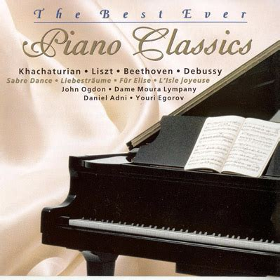 001410976x fantasie b op p piano fantasie impromptu in c sharp minor op 66 chopin 单曲