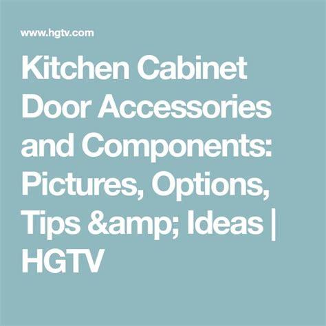 kitchen cabinet accessory options best 25 kitchen cabinet accessories ideas on