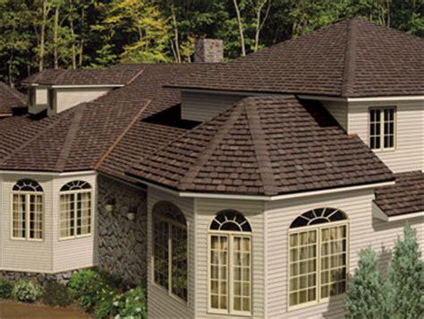 home designer pro manual roof united builders supply main site gaf elk roofing