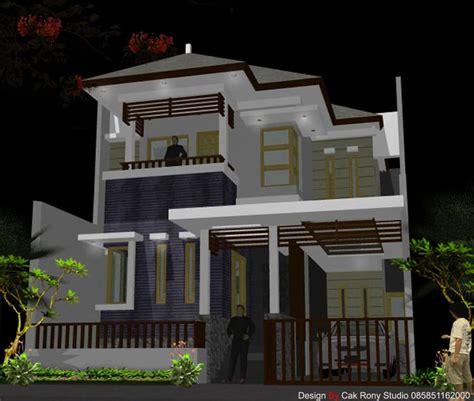desain rumah kecil minimalis rumah minimalis modern untuk inspirasi desain rumah anda