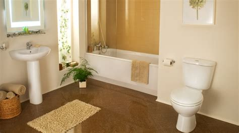 cheap quality bathrooms cheap quality bathrooms 28 images good quality