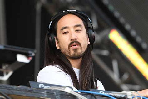 steve aoki xenoverse 2 song these celebrity djs make how much