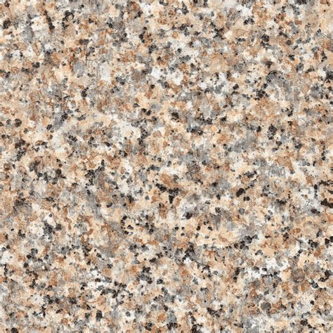 brown granite adhesive dc fix self stick vinyl