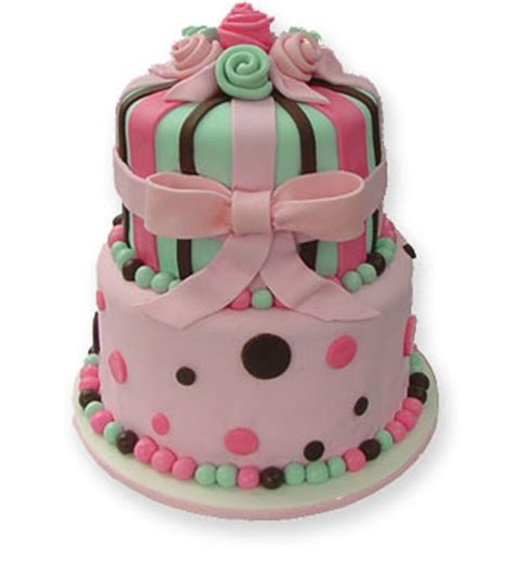 bakery cake walmart bakery cupcakes cake ideas and designs