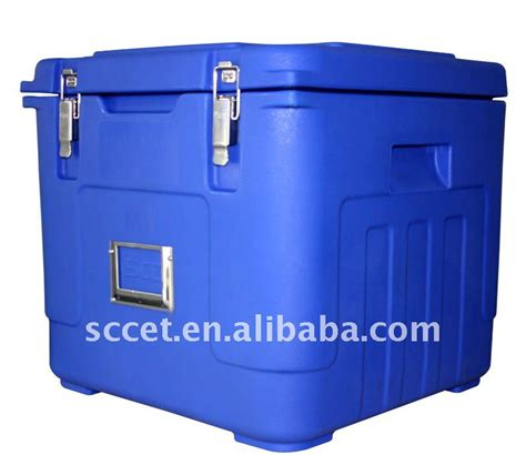 vaccine storage containers 50l vaccine transportation cold box buy vaccine