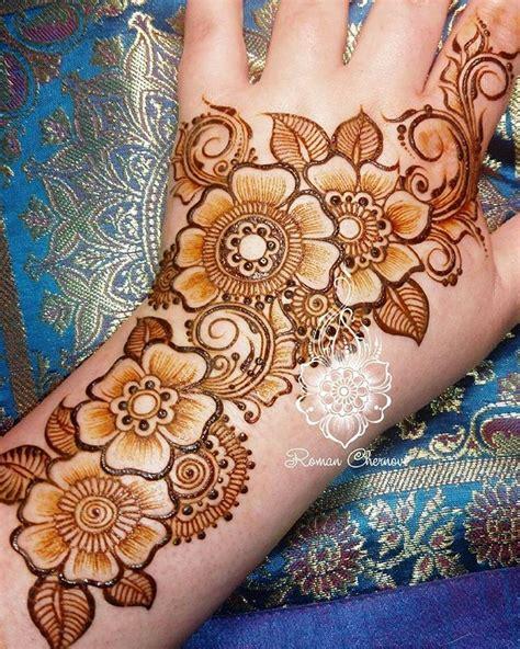 henna tattoo kit london 25 best ideas about arabic henna on pinterest arabic