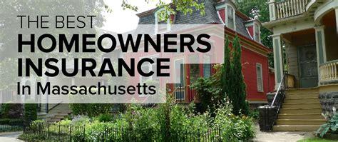 house insurance massachusetts homeowners insurance in massachusetts freshome