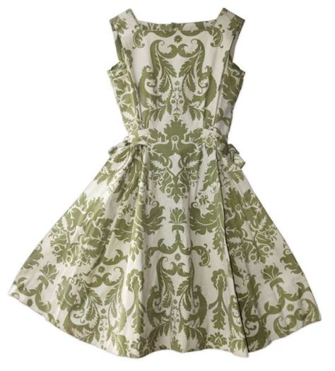 sound of music clothes from curtains lot detail the sound of music ultimate collection of
